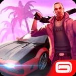 Gangstar Vegas – mafia game – VER. 3.7.0q Unlimited (Money – Diamonds – Keys – SP) MOD APK