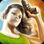 Grand Shooter: 3D Gun Game – VER. 1.4.1 Unlimited (Coins – Diamonds) MOD APK
