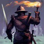Grim Soul: Dark Fantasy Survival – VER. 1.0.7a Free (Craft – Shopping) MOD APK