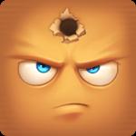 Hide Online – VER. 3.5.0 (Infinite Ammo) MOD APK