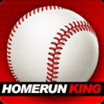 Homerun King – Pro Baseball – VER. 3.8.1 Unlimited (Coins – Power) MOD APK