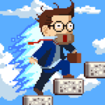 Infinite Stairs – VER. 1.2.63 Unlimited Money MOD APK