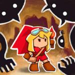 Itadaki Dungeon – VER. 1.0.25 (Unlimited BitCoin – High Damage) MOD APK