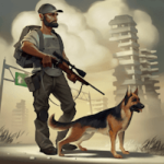 Last Day on Earth: Survival – VER. 1.7.9 build 345 Infinite (Coins – Craft Points) MOD APK