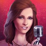 Linda Brown: Interactive Story – VER. 2.0.3 Unlimited (Diamond – Ticket) MOD APK