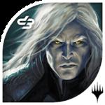 Magic: Puzzle Quest – VER. 2.7.0 (God Mode – Massive Dmg) MOD APK