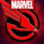 MARVEL Strike Force – VER. 1.2.0 Unlimited Energy MOD APK
