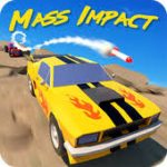 Mass Impact Battleground – VER. 1.5 Unlimited Money MOD APK
