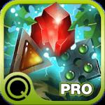 Match 3 Amazon PRO – VER. 1.7 Unlimited Gems MOD APK