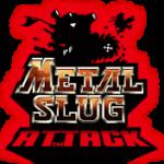 METAL SLUG ATTACK – VER. 3.6.1 Infinite AP MOD APK