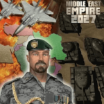 Middle East Empire 2027 – VER. 2.5.2 (Unlimited Coins – Levels Unlocked) MOD APK