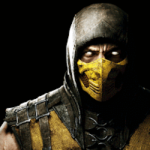 Mortal Kombat – VER. 2.2.0 (God Mode – Skill CD) MOD APK