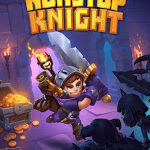 Nonstop Knight – Idle RPG – VER. 2.6.0 Unlimited (Gold – Gem – Token) MOD APK