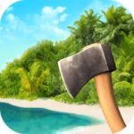 Ocean Is Home: Survival Island – VER. 3.1.1.0 Unlimited Money MOD APK