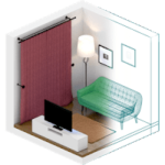 Planner 5D – Home & Interior Design Creator – VER. 1.14.4 Full Unlocked MOD APK