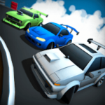 Pocket Drift – VER. 1.2 Unlimited Money MOD APK