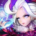 Pocket Knights 2 – VER. 1.0.0 (God Mode – 1 Hit Kill) MOD APK