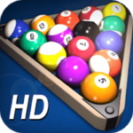 Pro Pool 2018 – VER. 1.27 Full Unlocked MOD APK
