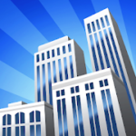 Project Highrise – VER. 1.0.5 All Unlocked MOD APK