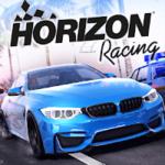 Racing Horizon :Unlimited Race – VER. 1.1.2 Unlimited Money MOD APK