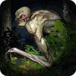 Rake Monster Hunter – VER. 1.2 Unlimited Rounds MOD APK