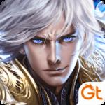 Rise of Ragnarok – Asunder – VER. 1.0.0.17 (High Damage – God Mode) MOD APK