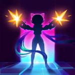 Rogue Gunner: Pixel Shooting – VER. 1.0.7 Unlimited (Coins – Gems) MOD APK