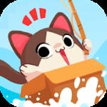 Sailor Cats – VER. 1.0 Unlimited (Coins – Shells) MOD APK
