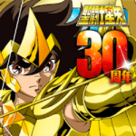Saint Seiya Cosmo Fantasy – VER. 1.44 (EN – JP – KR – TW) (God Mode – 1 Hit Kill) MOD APK