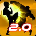 Shadow Battle 2.2 – VER. 2.2.12 Unlimited (Gold – Gems – Stars) MOD APK