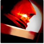 Shadow of Death: Dark Knight – Stickman Fighting – VER. 1.30.0.0 Infinite (Souls – Crystals) MOD APK