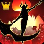 Shadow of Death: Stickman Fighting – Dark Knight – VER. 1.29.0.0 Infinite (Crystals – Souls) MOD APK