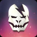 Shadowgun Legends – VER. 0.4.5 (Unlimited Ammo – No Reload) MOD APK