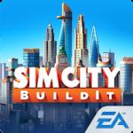 SimCity BuildIt – VER. 1.27.3.85029 Unlimited (Level10/Max Money/Cash/Keys/Fresh Map) MOD APK