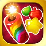 Sir Match-a-Lot: Match 3 Game – VER. 1.23.1 Infinite (Lives – Gold) MOD APK