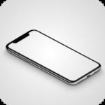 Smartphone Tycoon Premium – VER. 1.0.0 Unlimited (Money – Skill) MOD APK