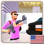 Sonny The Mad Man – VER. 1.4 Unlimited Money MOD APK