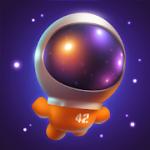 Space Frontier 2 – VER. 1.0 Unlimited Money MOD APK