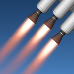 Spaceflight Simulator – VER. 1.35 All Unlocked MOD APK