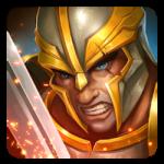 Spellblade: Match-3 Puzzle RPG – VER. 0.9.16 Unlimited (Money – Diamonds) MOD APK