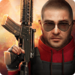 Standoff 2 – VER. 0.8.4 Unlimited Ammo MOD APK