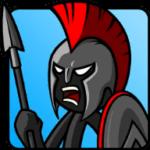 Stick War Legacy – VER. 1.7.03 Unlimited (Upgrade Points – Crystals) MOD APK