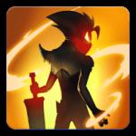 Stickman Legends – Ninja Warriors: Shadow War – VER. 2.3.14 Unlimited Gold MOD APK