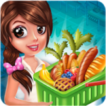 Supermarket Tycoon – VER. 1.30 Unlimited Money MOD APK