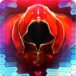Sword Art Online: Integral Factor – VER. 1.0.3 (High Damage – No Skill CD) MOD APK