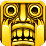 Temple Run – VER. 1.7.0 Unlimited Coins MOD APK