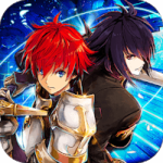 The Alchemist Code – VER. 1.4.2.0.191 (God Mode – 1 Hit Kill) MOD APK