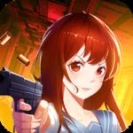 The Girls : Zombie Killer – VER. 4.0.03 Infinite (Gold – Diamonds) MOD APK