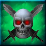 The Dark Book RPG Offline – VER. 3.3.83 Unlimited Money MOD APK