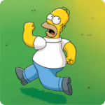 The Simpsons Tapped Out – VER. 4.35.0 Free (Store – Skipping – Everything) MOD APK